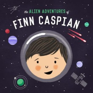 finn_caspian image