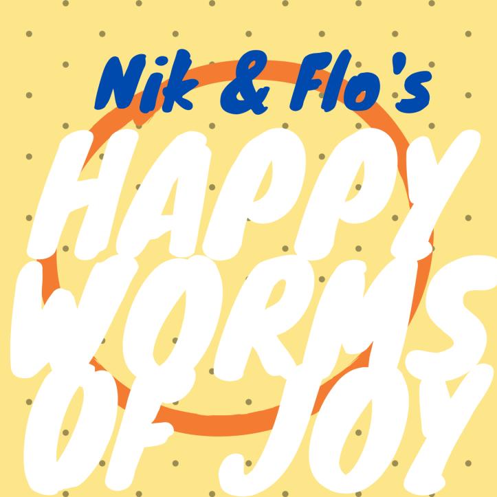 Nik & Flo's